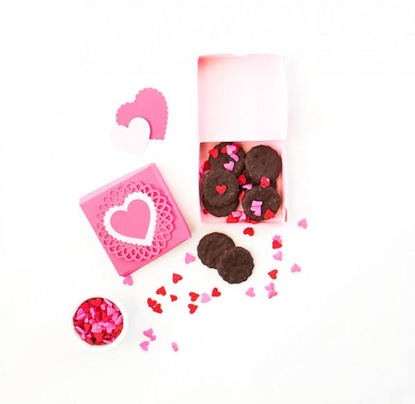 Heart-Treat-Boxes-6-600x584
