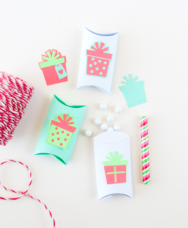 Holiday-Candy-Gift-Boxes-7