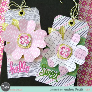 https://www.sizzix.com/wp/wp-content/uploads/2016/06/Homegrown-and-Handmade-Tags-300x300.jpg