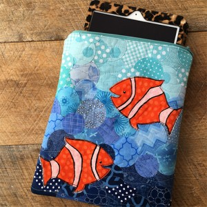 https://www.sizzix.com/wp/wp-content/uploads/2016/06/IPAD-FISH-CASE-300x300.jpg