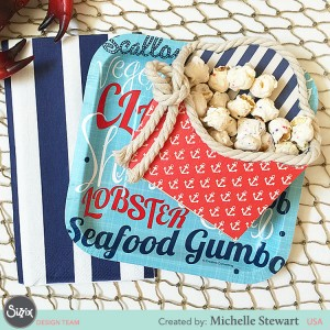 https://www.sizzix.com/wp/wp-content/uploads/2016/06/Nautical-Treat-Box-300x300.jpg