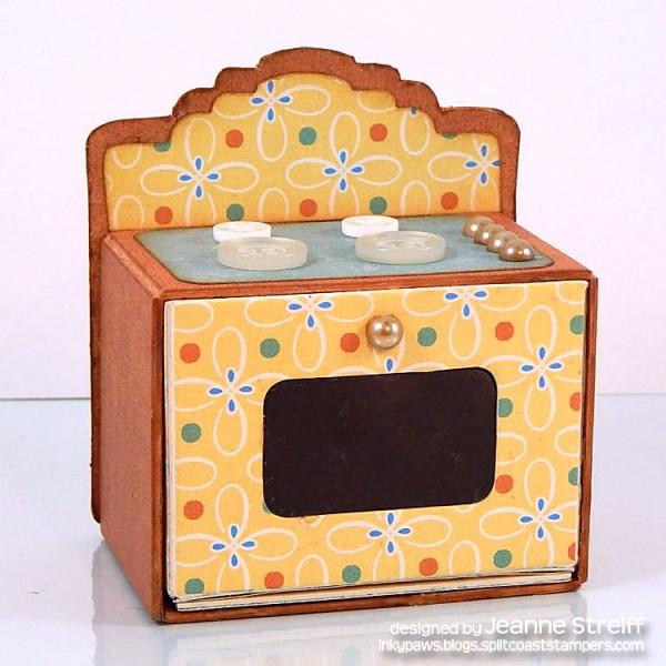 Oven-Box-Jeanne_Streiff-600x600