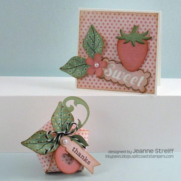 Strawberry-Treat-Set-Jeanne_Streiff-600x600