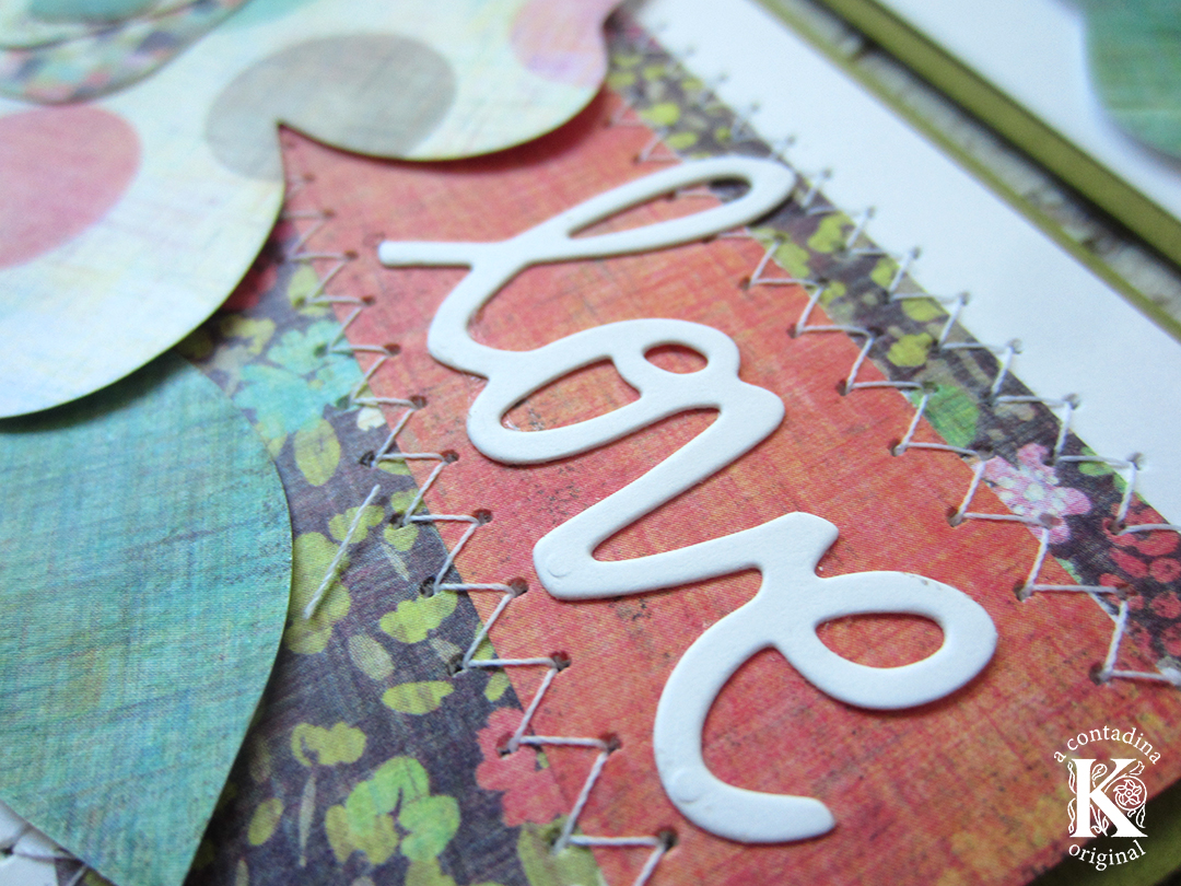 3 DIY Summer Cards for Any Occasion