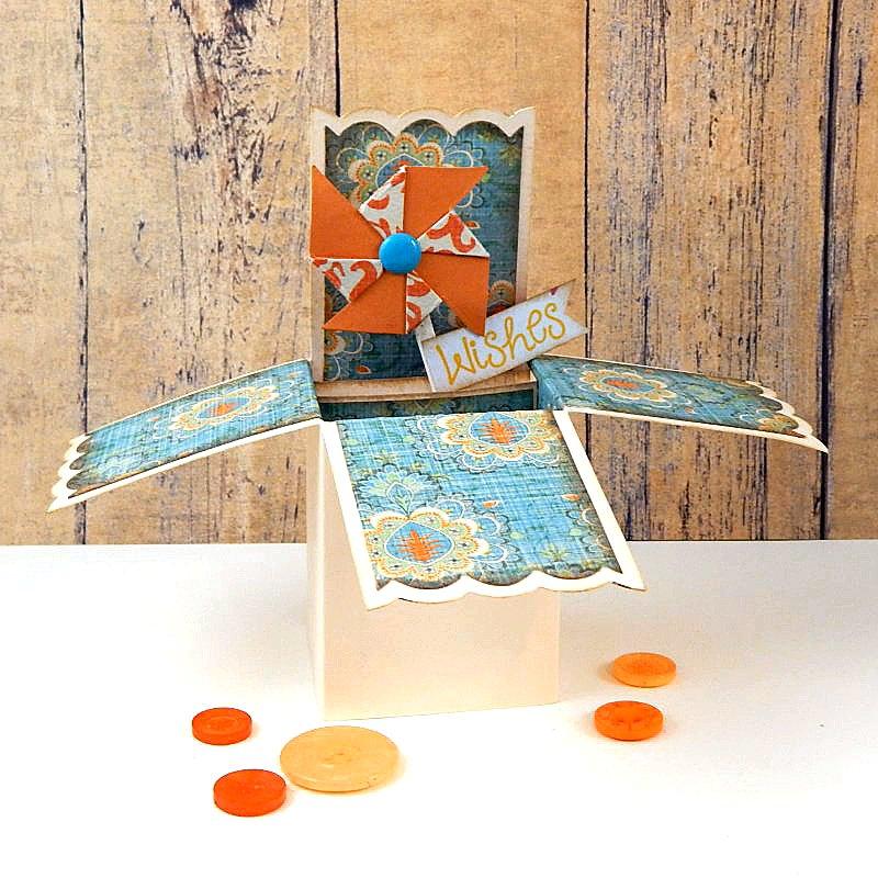 Wishes-Box-A-Jeanne_Streiff