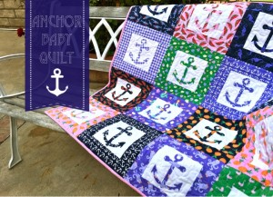 https://www.sizzix.com/wp/wp-content/uploads/2016/06/anchor-baby-quilt-cover-300x217.jpg