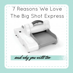 https://www.sizzix.com/wp/wp-content/uploads/2016/06/and-why-you-will-too-300x300.jpg