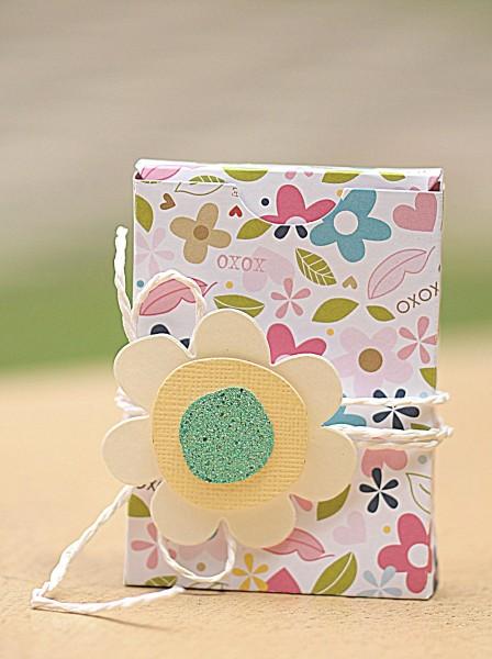 gift-box-448x600