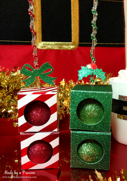 made-by-a-princess-sizzix-cake-pop-box--420x600