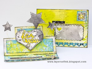https://www.sizzix.com/wp/wp-content/uploads/2016/06/star_card_tutorial1-Anna-Karin-300x225.jpg