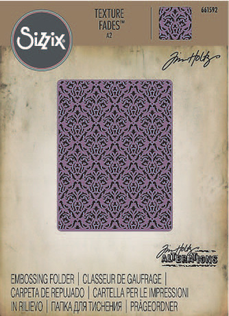 661592-Damask-Texture-Fades
