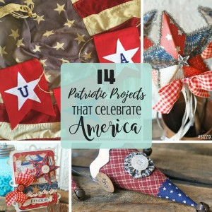 https://www.sizzix.com/wp/wp-content/uploads/2016/07/Happy-4th-of-July-3-300x300.jpg