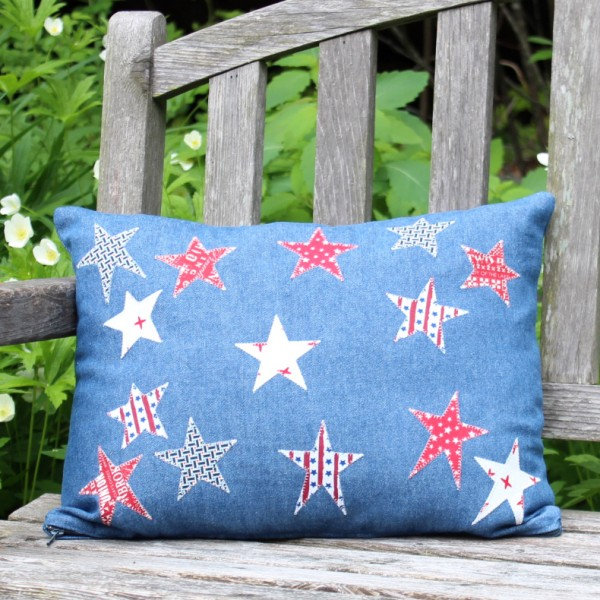 star-pillow2-600x600