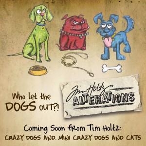 https://www.sizzix.com/wp/wp-content/uploads/2016/07/szus_0716_blog_th_crazy_dogs-300x300.jpg