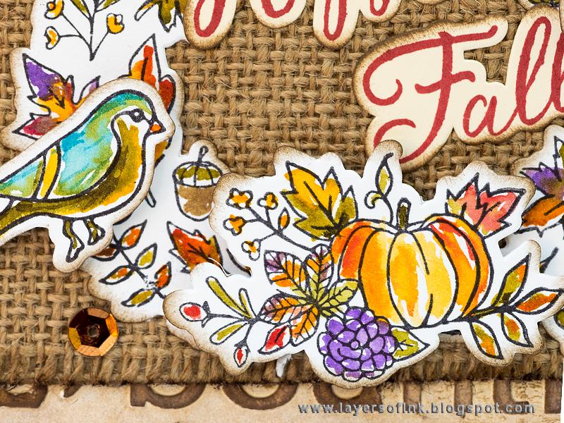 fall_card11