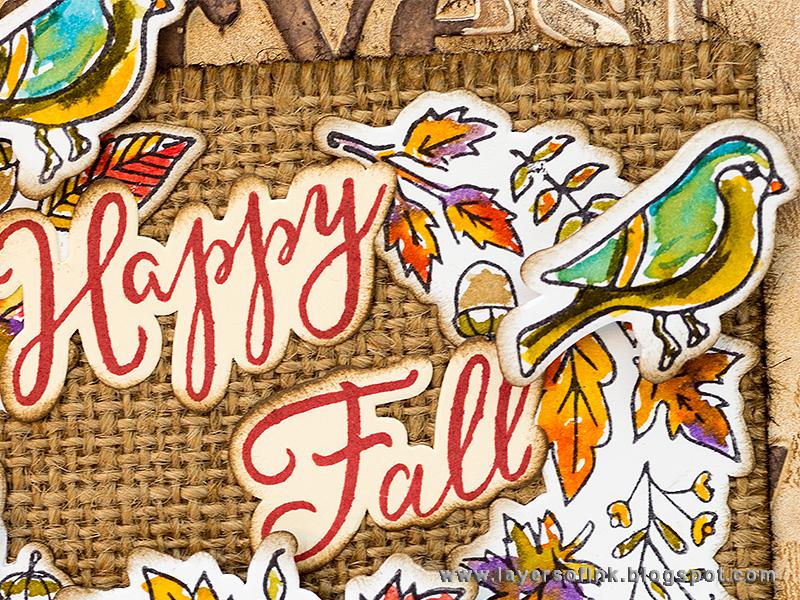 fall_card12