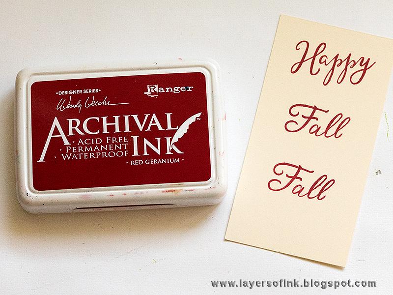 fall_card5