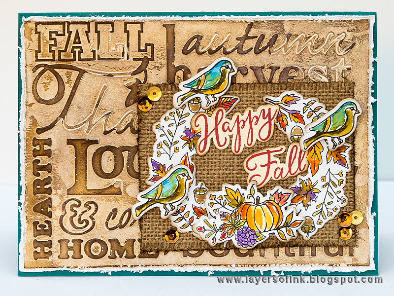 fall_card_tutorial-Layers-of-ink