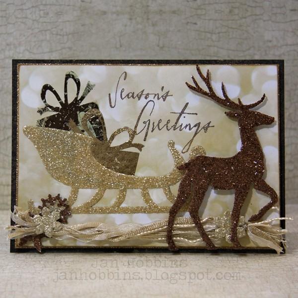 seasonsgreetingscard@janhobbins-600x600