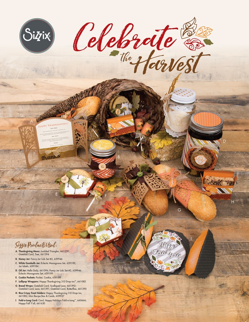 Fall-for-Fall-Harvest-Ad-Blog
