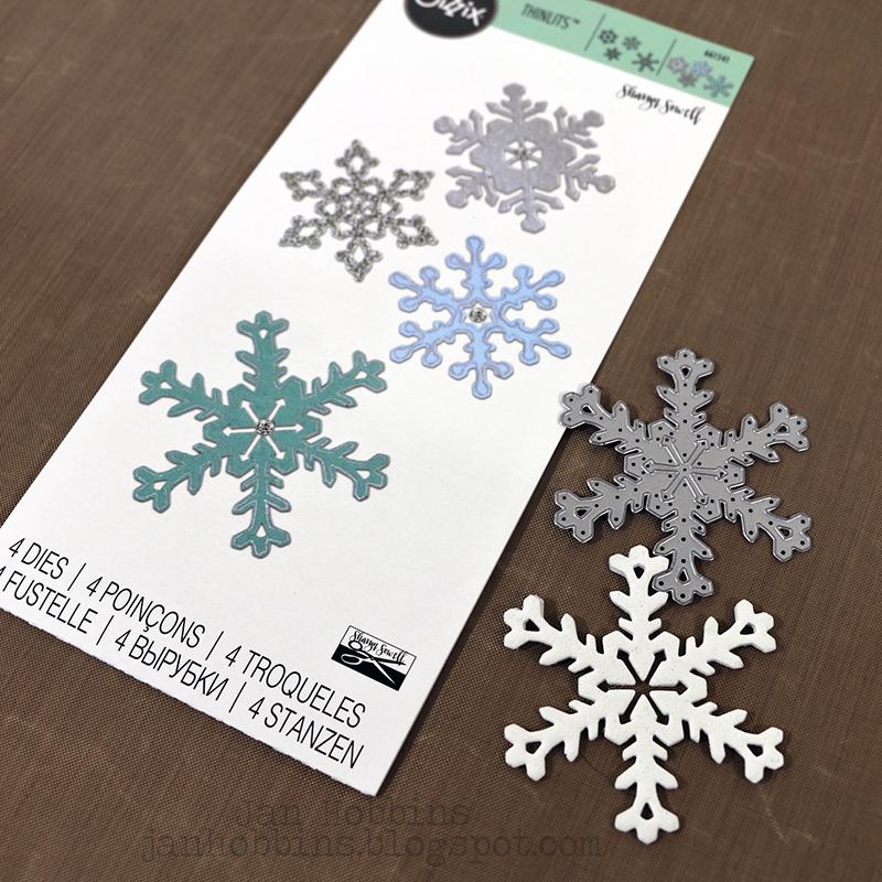 SnowflakeCards#7@janhobbins