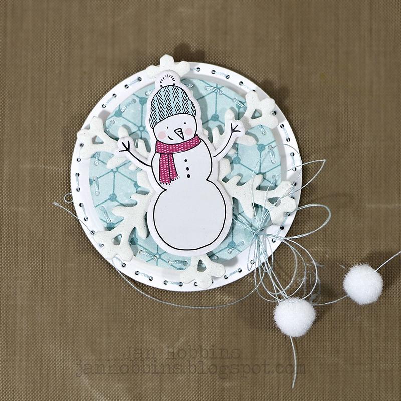 SnowflakeCards#9@janhobbins