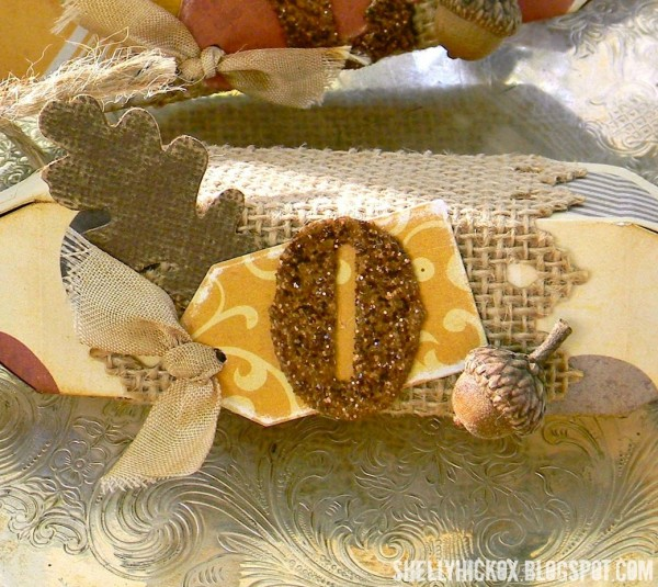 shelly-hickox-thanksgiving-favors-closeup-600x535