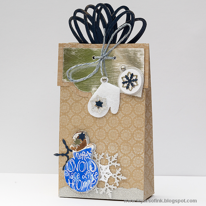 snowflake_gift_box-Layers-of-ink