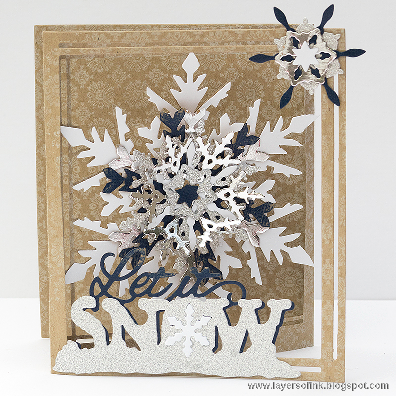snowflake_projects10