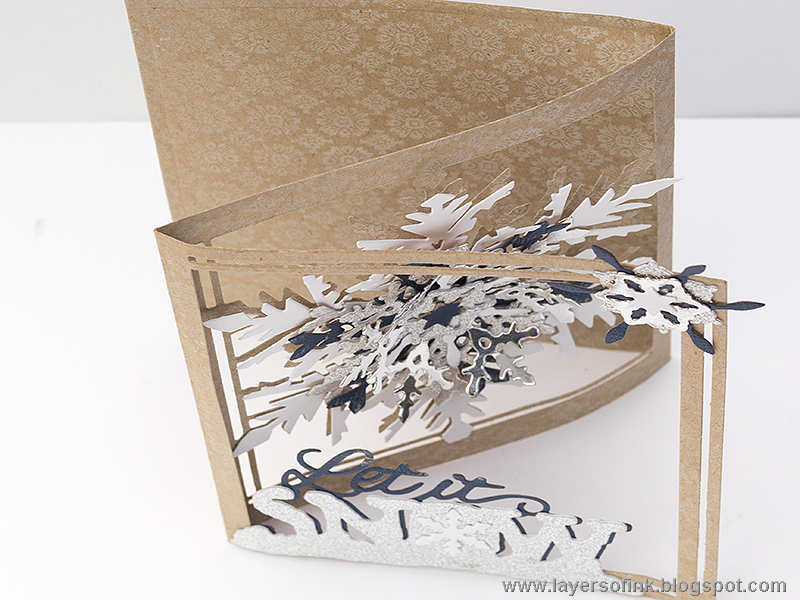 snowflake_projects14