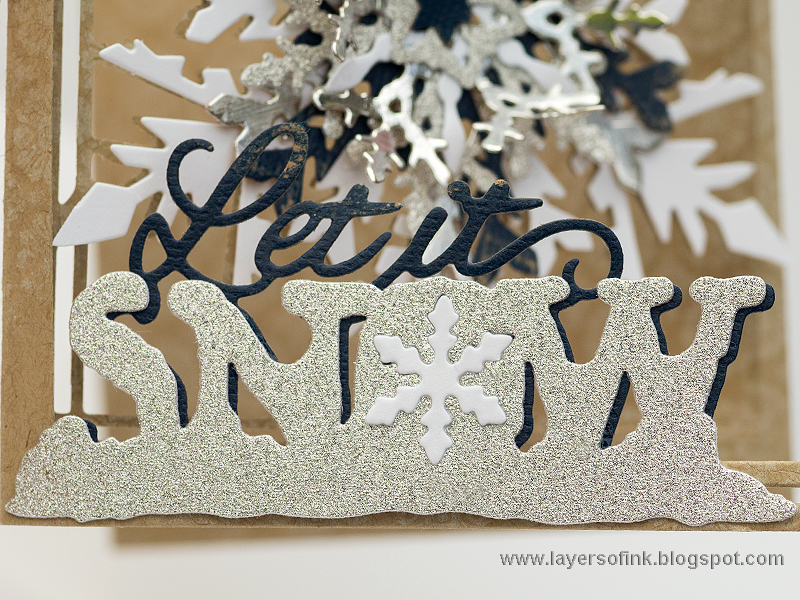 snowflake_projects15