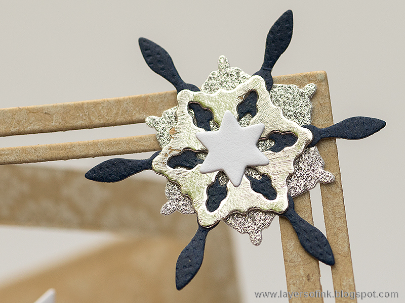 snowflake_projects16