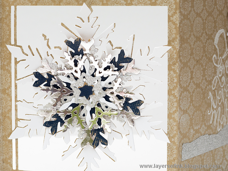 snowflake_projects17