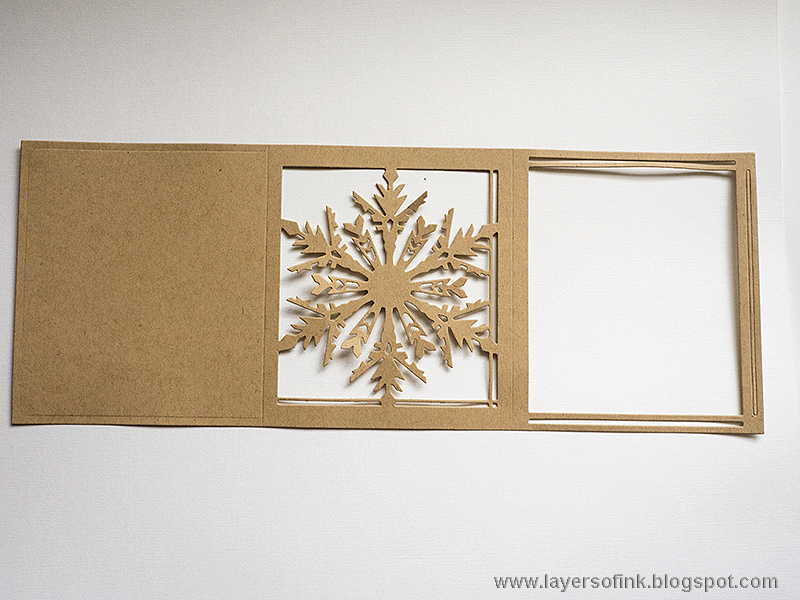 snowflake_projects2