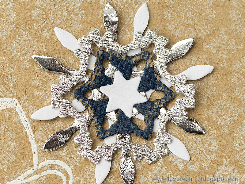 snowflake_projects20