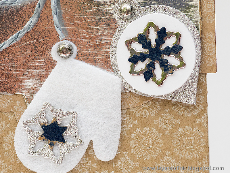 snowflake_projects22