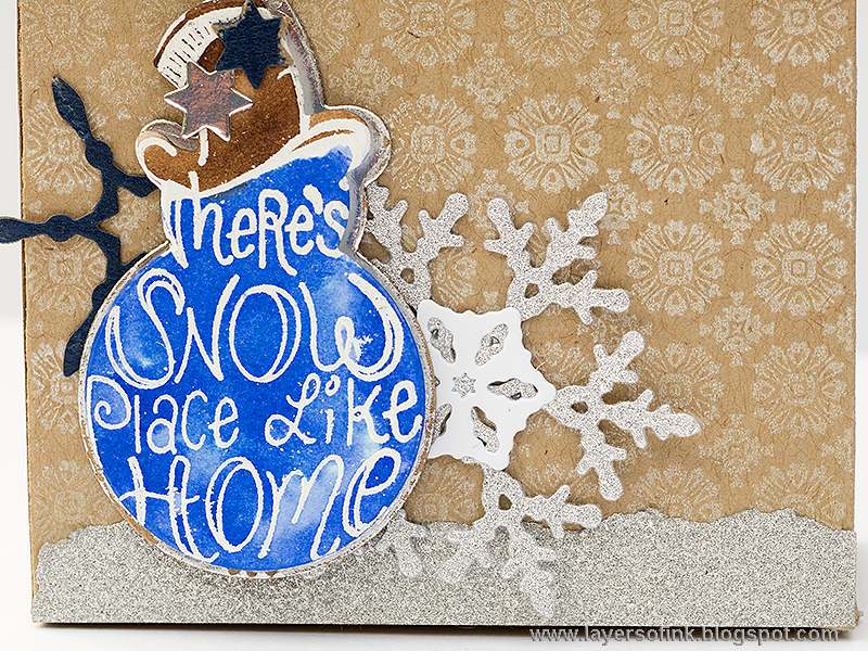 snowflake_projects23