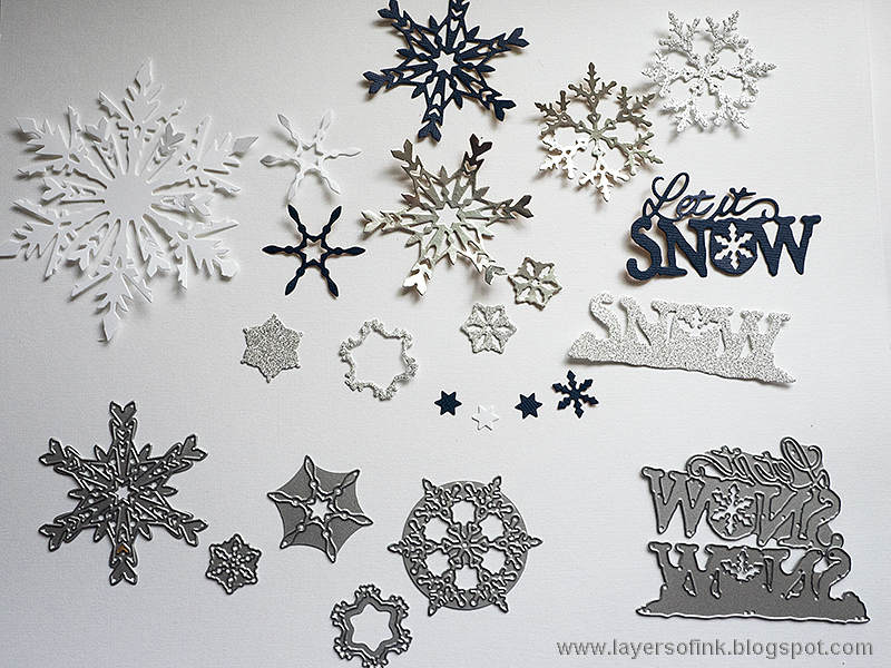 snowflake_projects3