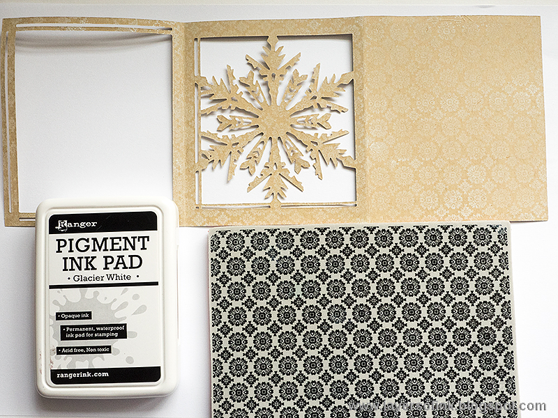 snowflake_projects4