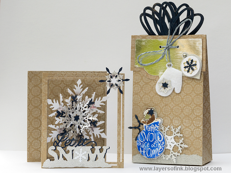 snowflake_trifold_and_box-Layers-of-ink