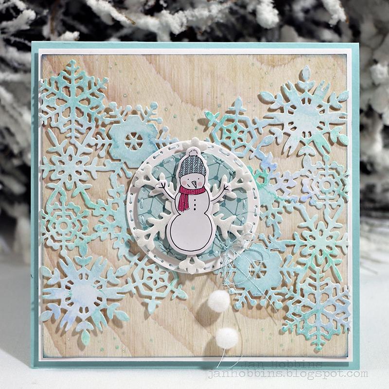 snowflakecards#12@janhobbins