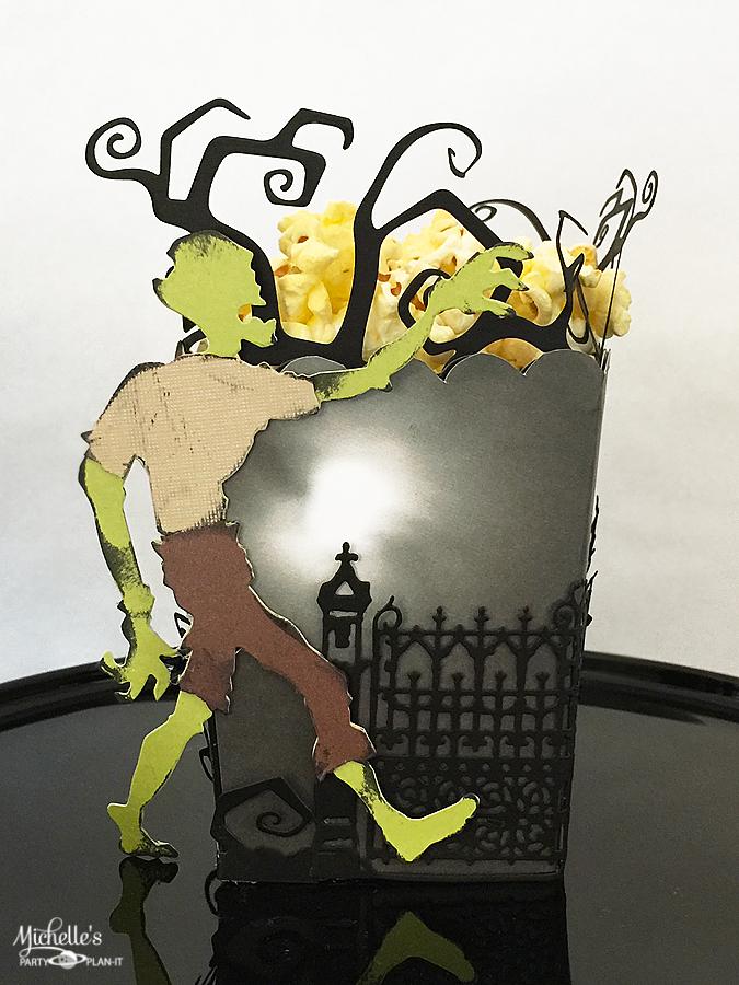 zombie_popcorn_box-4