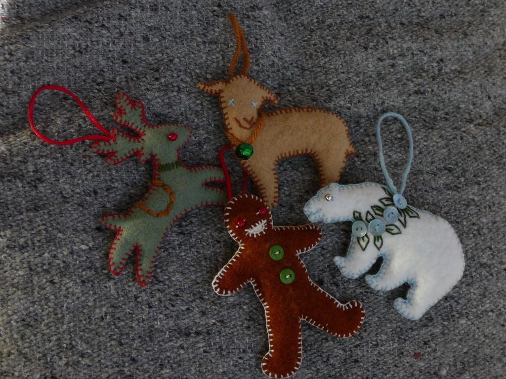 fabric Xmas animals.jpg