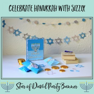 https://www.sizzix.com/wp/wp-content/uploads/2016/12/Celebrate-Hanukkah-with-Sizzix-1-300x300.jpg