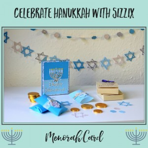 https://www.sizzix.com/wp/wp-content/uploads/2016/12/Celebrate-Hanukkah-with-Sizzix-3-300x300.jpg