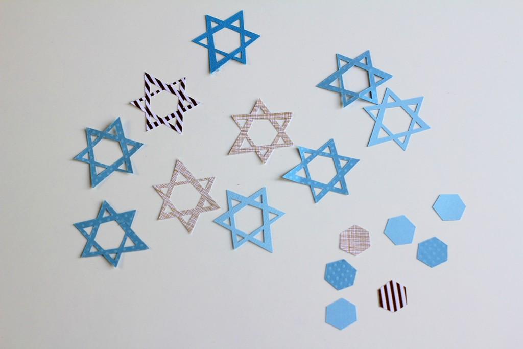 Hanukkah-Banner-Step-1