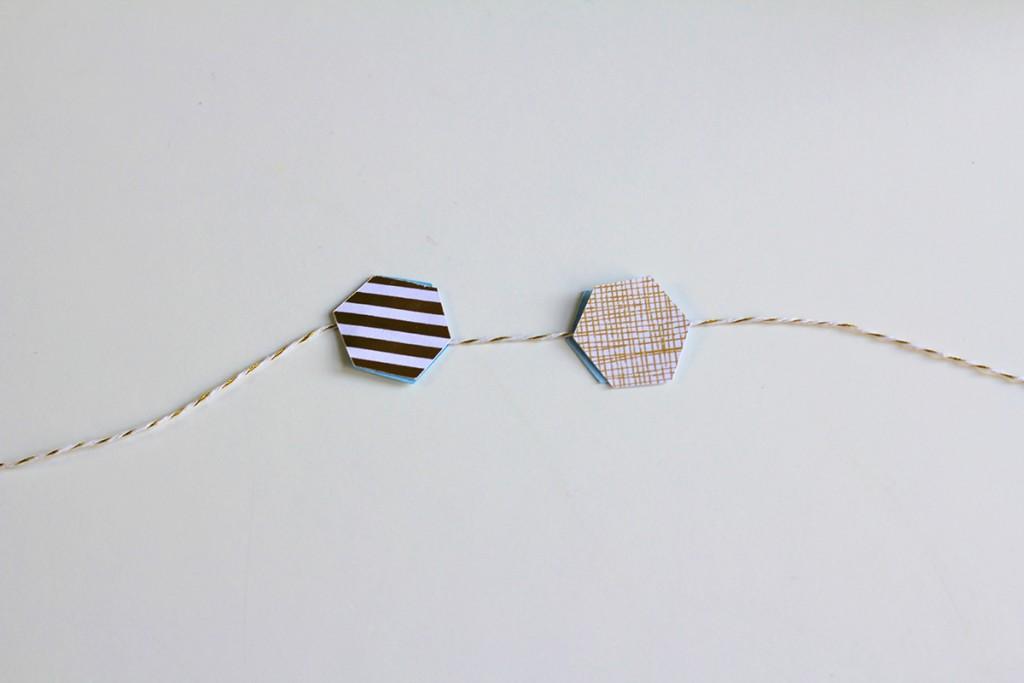 Hanukkah-Banner-Step-3