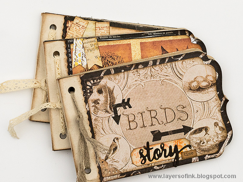 notebooks13