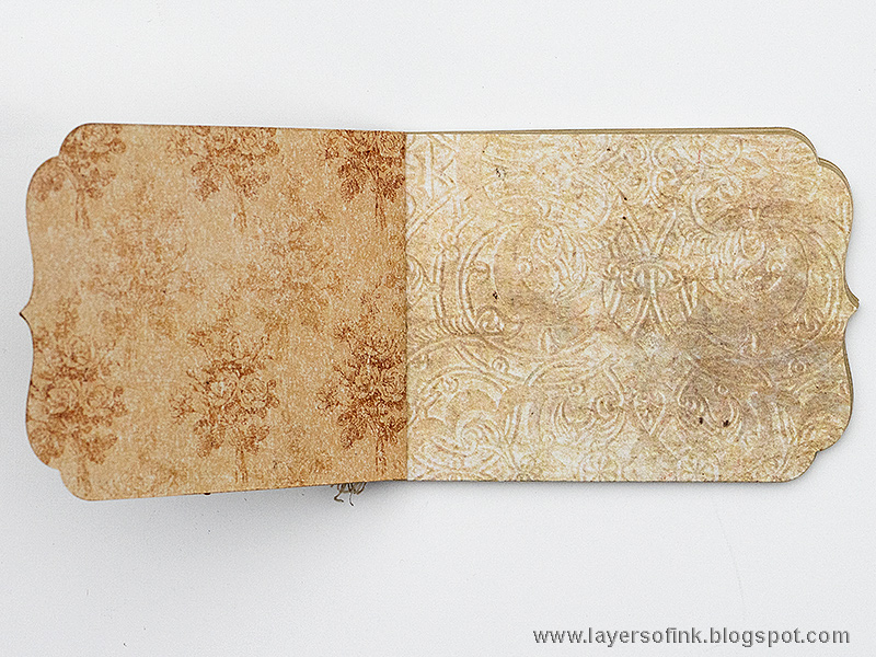 notebooks15