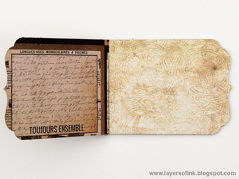 notebooks20
